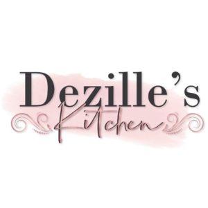 Dezills Kitchen