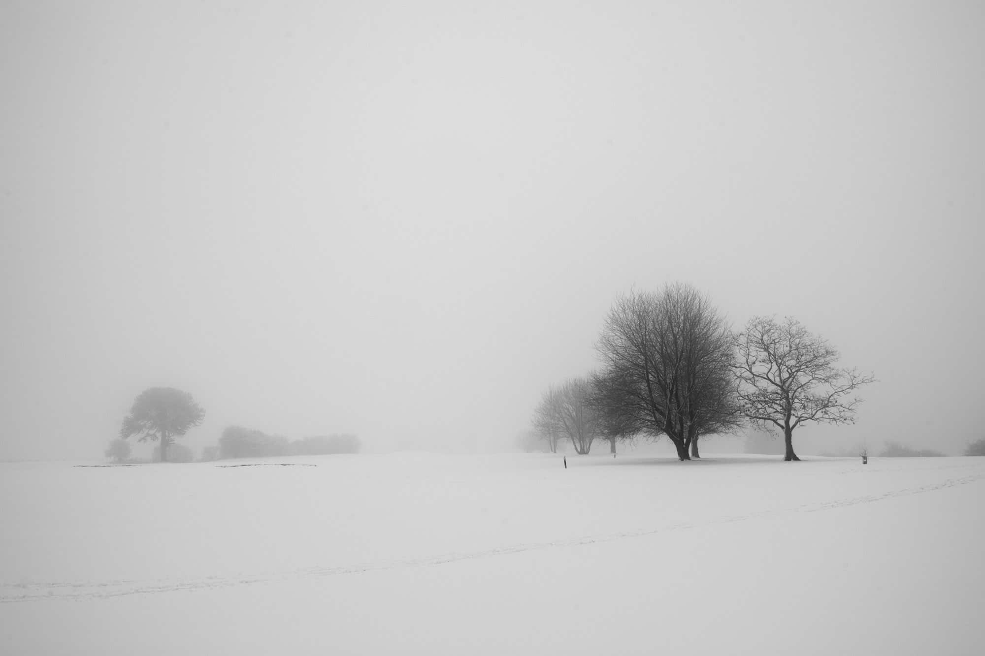 daventry_snow_jan21_pictures55_0001