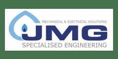 JMG Engineering